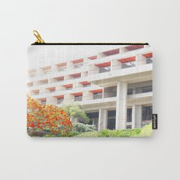 Mauna Kea Hotel Carry-All Pouch
