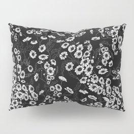 Daisy Dream Pillow Sham
