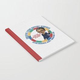 CLSS 1 Notebook