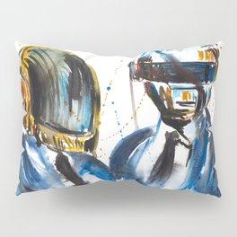 Dreamscape Get Lucky Pillow Sham