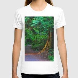 Magic Moment T-shirt