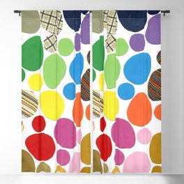 Easter Blackout Curtain