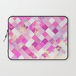 Sweet in Pink Laptop Sleeve