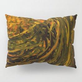 Forest No4 DA Pillow Sham