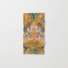 Eastern Sun Hand & Bath Towel