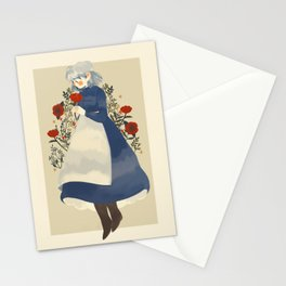 miss sophie Stationery Cards