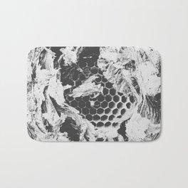 HIVE Bath Mat