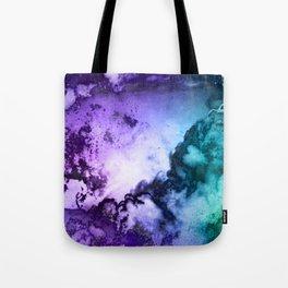 γ Tarazet Tote Bag