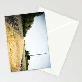 roadie Stationery Cards