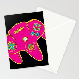 64 Stationery Cards