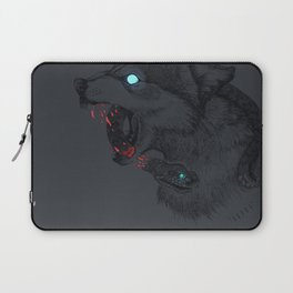 'IIIII' Laptop Sleeve