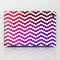 royal iPad Cases featuring ROYAL  by Monika Strigel