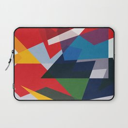 Organize Laptop Sleeve