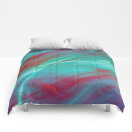 α Sirius Comforters