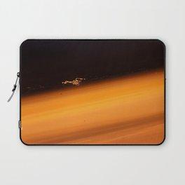 No Longer Traveled Laptop Sleeve