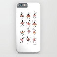 Folklore iPhone 6s Slim Case