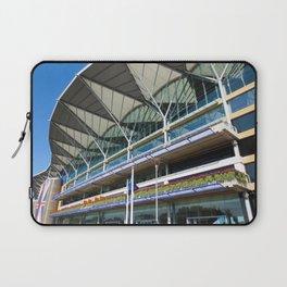 Royal Ascot Laptop Sleeve