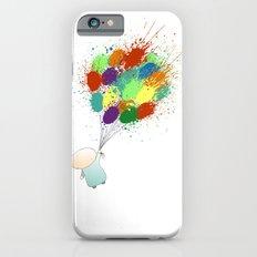 Burst! iPhone 6s Slim Case