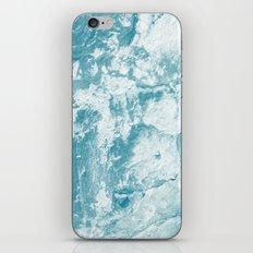 2315 iPhone & iPod Skin
