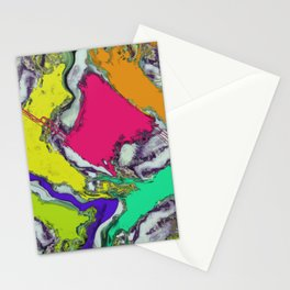 Essential 2 Stationery Cards