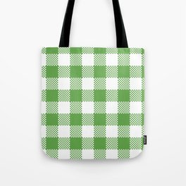 Garden Life Bread: Honey & Egg Tote Bag