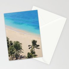 Hawaii Dreams Stationery Cards