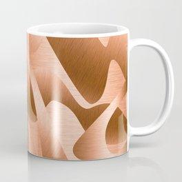 The All Unknown Coffee Mug