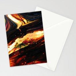 Synapse Stationery Cards