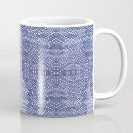 BOGO DENIM Coffee Mug