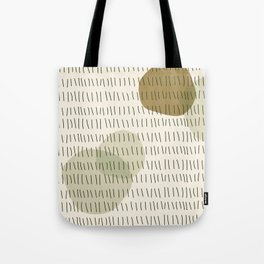 Coit Pattern 22 Tote Bag