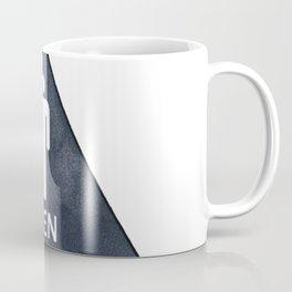 Men Coffee Mug