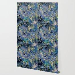 Bora Bora Wallpaper