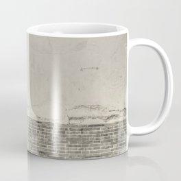 Windows #6 Coffee Mug
