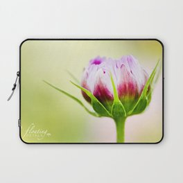 Double Click Cosmo Laptop Sleeve