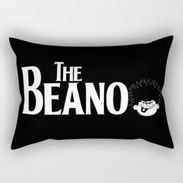 The Beano Rectangular Pillow