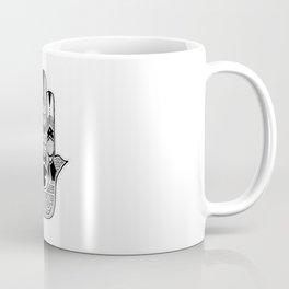 Jamsa Coffee Mug