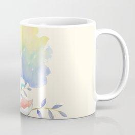 Little Master Coffee Mug