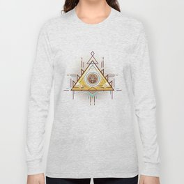 Insight Long Sleeve T-shirt