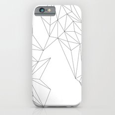 connections 3 Slim Case iPhone 6s