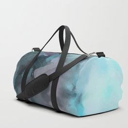 Misted Moments Duffle Bag