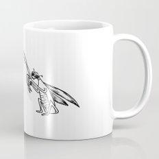 Love Bugs. Mug