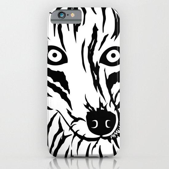 Lobollipop iPhone & iPod Case