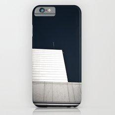 The Opera iPhone 6s Slim Case