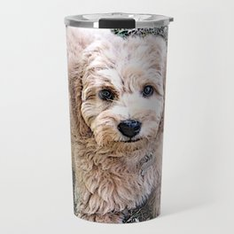 April 1 Travel Mug