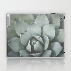 Agave no. 2 Laptop & iPad Skin