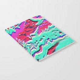 Aesthetic 1 Notebook