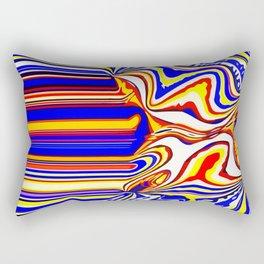 Dreams 1 Rectangular Pillow