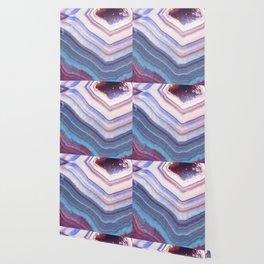 Geode Wallpaper