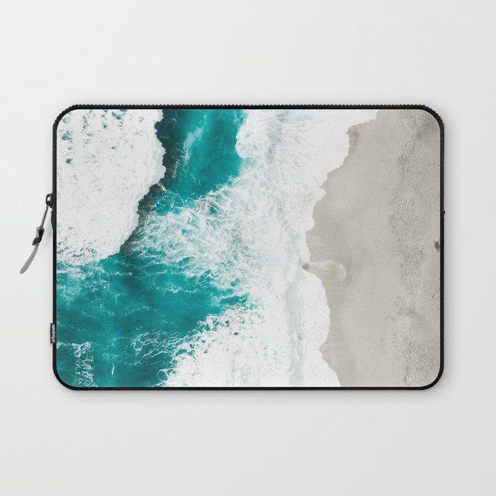 Sea 7 Laptop Sleeve