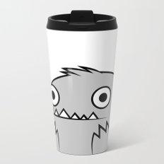 minima - gary Metal Travel Mug